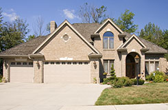 Garage Door Repair Services in  Inver Grove Heights, MN